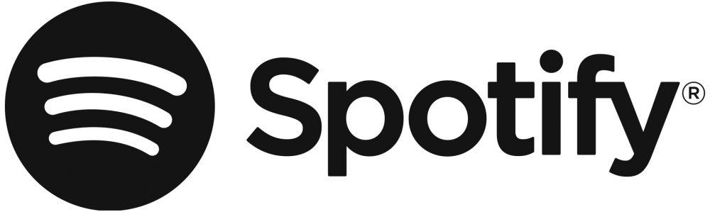 SPOIFY LOGO[10103]
