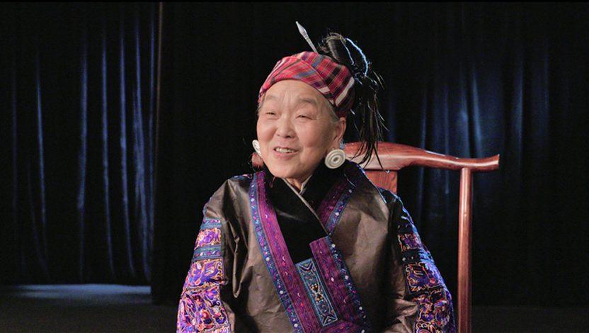 Canções em Pequim