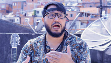 Hip Hop e o Mercado