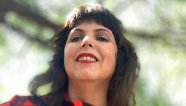 Andrea Pasquini