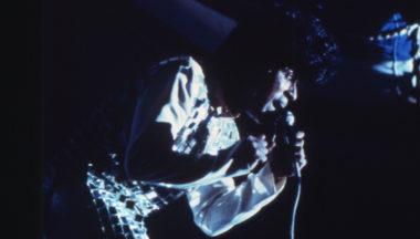 Pennebaker - Little Richard